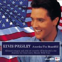 Elvis Presley - America The Beautiful